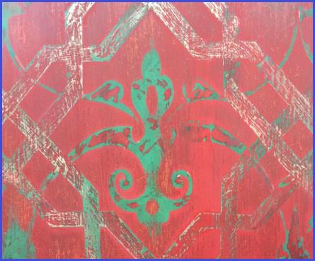 Formation professionnelle peinture sur bois for Formation peinture sur meuble
