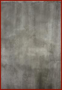 peinture a la chaux recette du badigeon gris. Black Bedroom Furniture Sets. Home Design Ideas