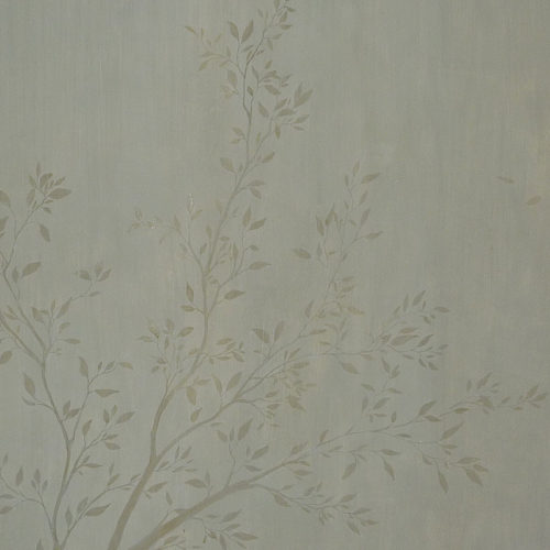 Peinture-naturelle-arbre3