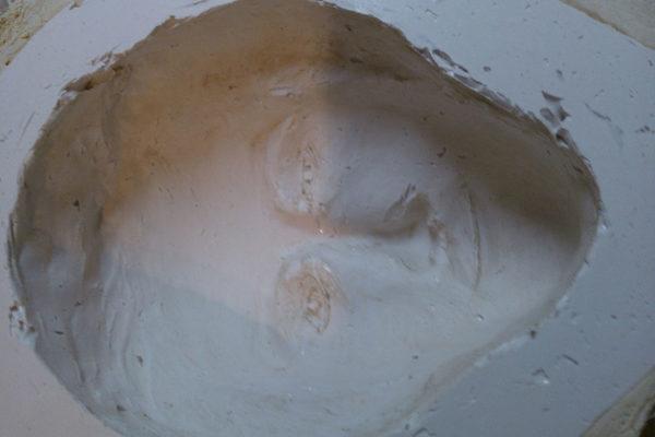Formation Moulage Atelier de Peintures Naturelles 04