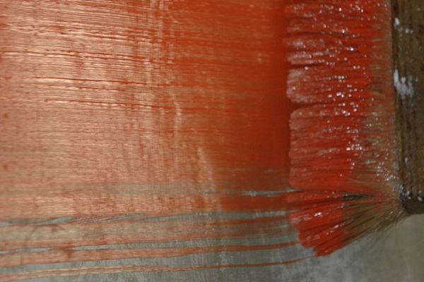 Formation Professionnelle Peinture Murale par Atelier de Peintures Naturelles 07