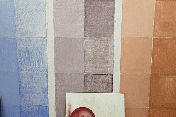 Formation Professionnelle Peinture Murale par Atelier de Peintures Naturelles 16