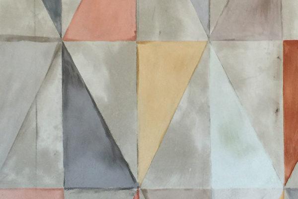 Formation Professionnelle Peinture Murale par Atelier de Peintures Naturelles 25