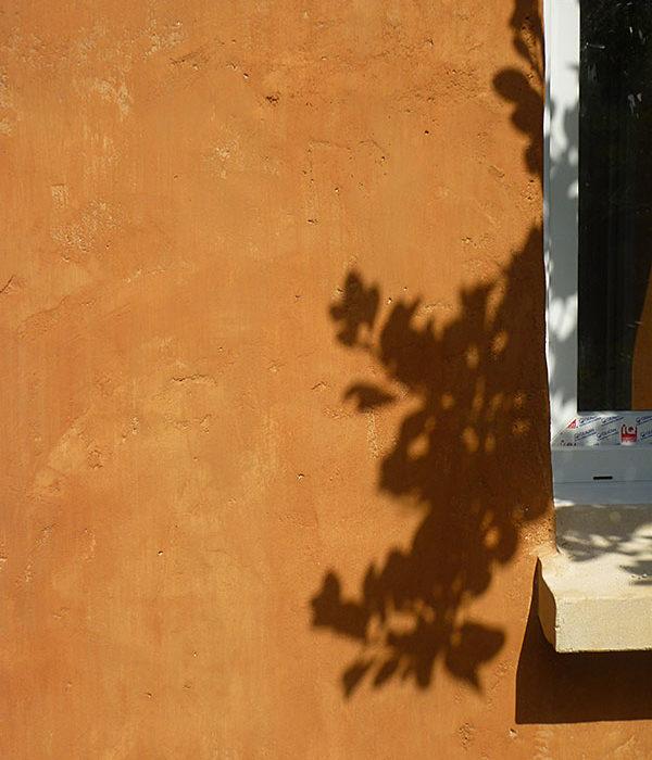 Formation Professionnelle Peinture Murale par Atelier de Peintures Naturelles 34