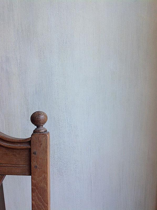 Patines Matieres par Atelier de Peinture Naturelle 03