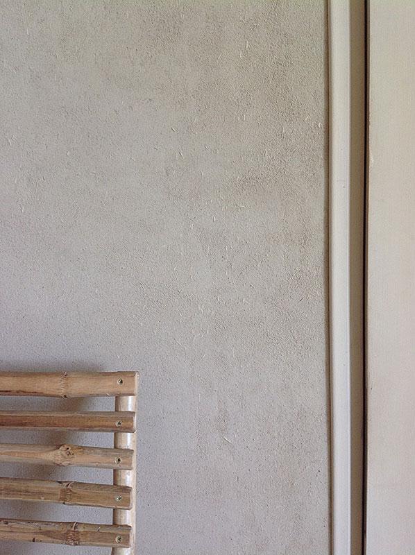 Patines Matieres par Atelier de Peinture Naturelle 04