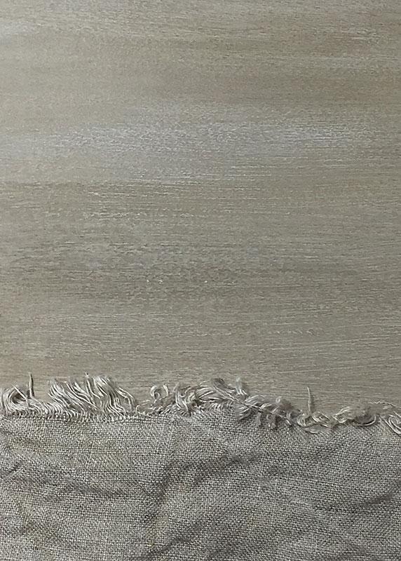 Patines Matieres par Atelier de Peinture Naturelle 15