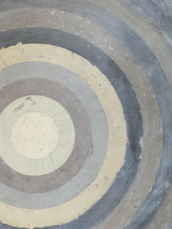 Patines Matieres par Atelier de Peinture Naturelle 16