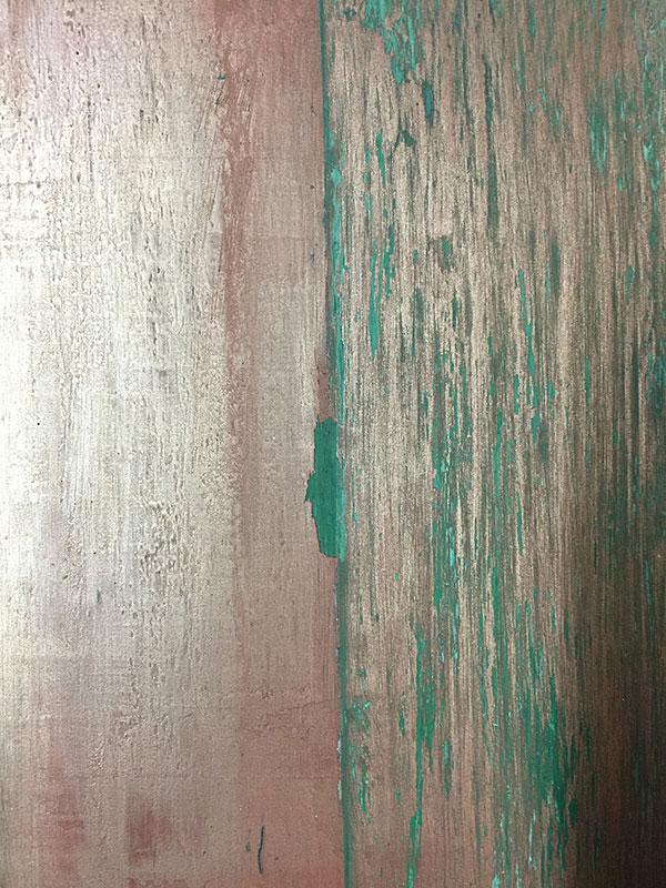 Patines Matieres par Atelier de Peinture Naturelle 23
