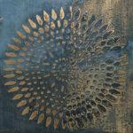 Patines Matieres par Atelier de Peinture Naturelle 24