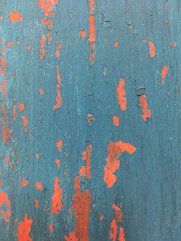 Patines Matieres par Atelier de Peinture Naturelle 34