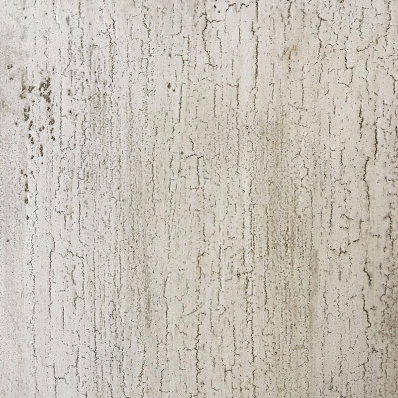 Patines Matieres par Atelier de Peinture Naturelle 35