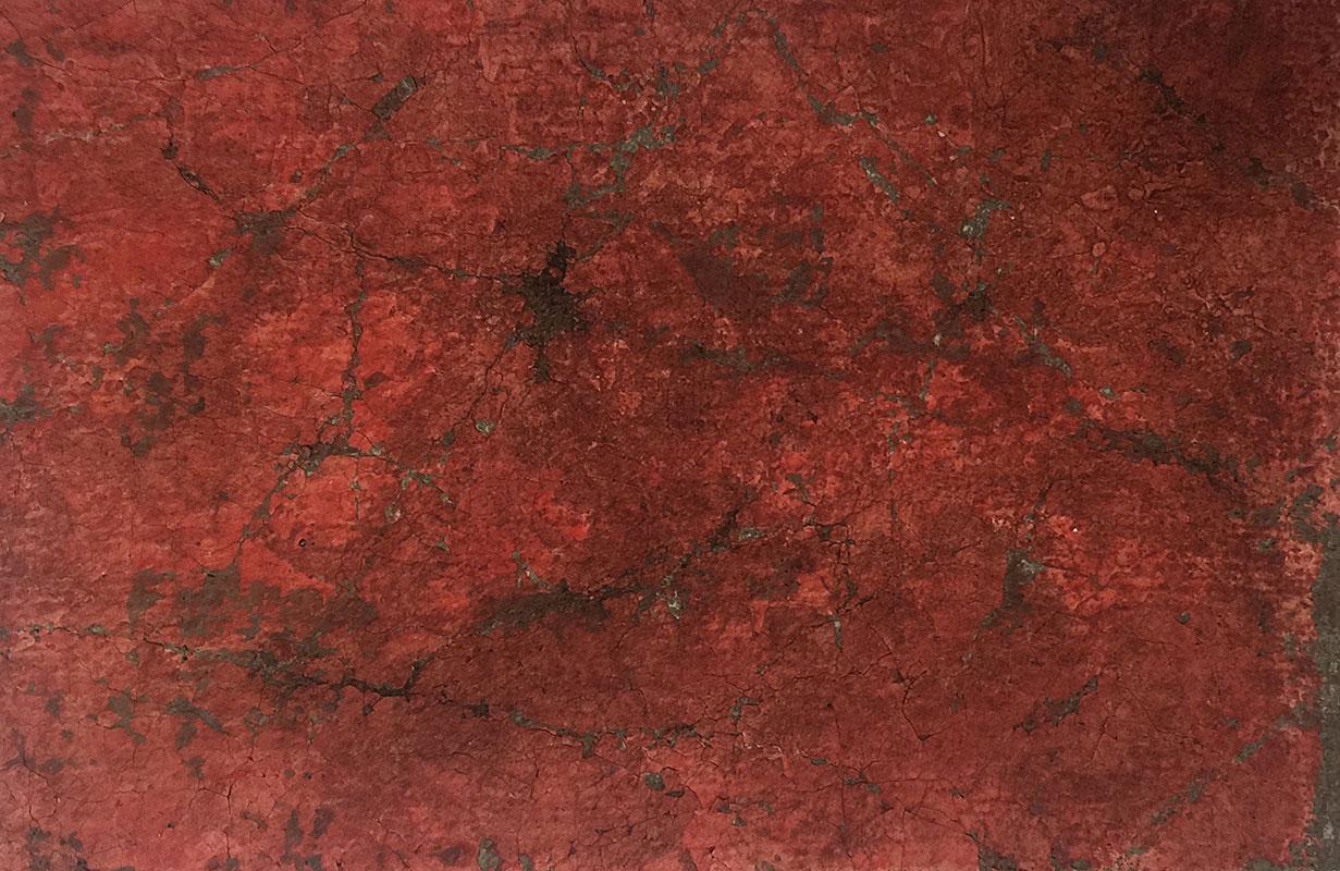 Patines Matieres par Atelier de Peinture Naturelle 37