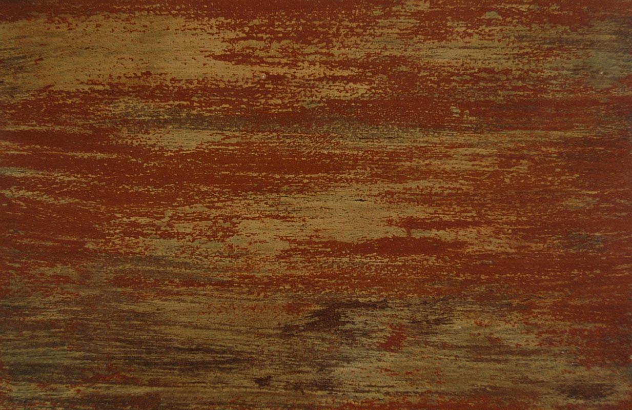 Patines Matieres par Atelier de Peinture Naturelle 43