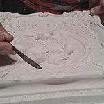 Formation Moulage Atelier de Peintures Naturelles