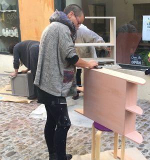 stage-de-patine-sur-meubles-atelier-de-peintures-naturelles-20