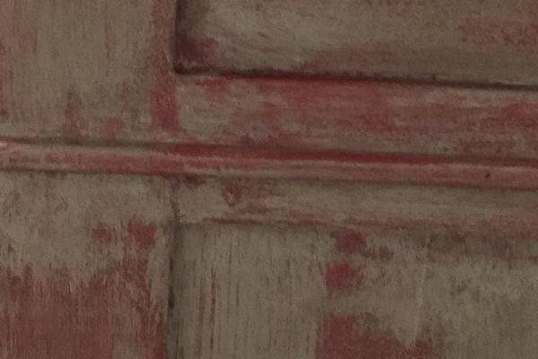 formation - peintures-naturelles-formation-patine-36.jpg