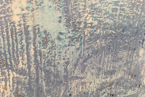 formation - peintures-naturelles-formation-patine-08.jpg