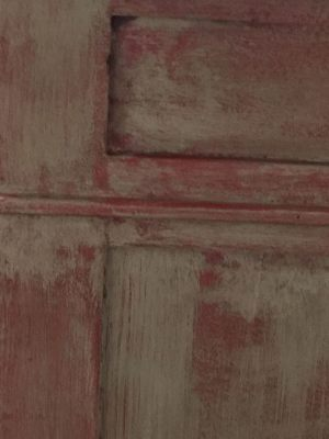 stage de patine sur meubles peinture naturelle. Black Bedroom Furniture Sets. Home Design Ideas
