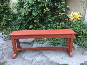 stage-de-patine-sur-meubles-atelier-de-peintures-naturelles-15