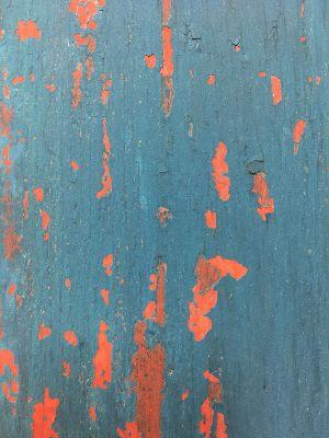 stage-de-patine-sur-meubles-atelier-de-peintures-naturelles-18