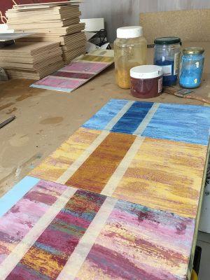 stage-de-patine-sur-meubles-atelier-de-peintures-naturelles-28