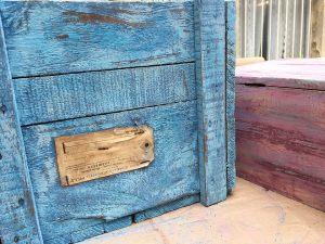 stage-de-patine-sur-meubles-atelier-de-peintures-naturelles-29