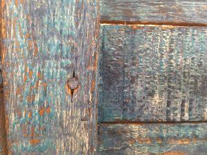 stage-de-patine-sur-meubles-atelier-de-peintures-naturelles-31