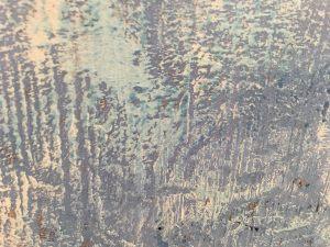 stage-de-patine-sur-meubles-atelier-de-peintures-naturelles-36