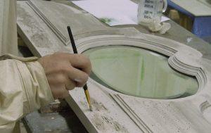 stage-de-patine-sur-meubles-atelier-de-peintures-naturelles-01