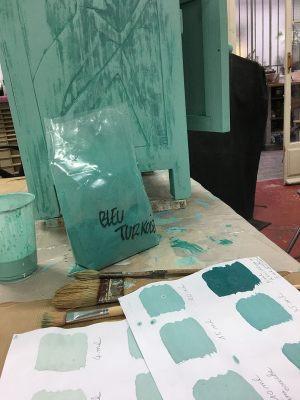 stage-de-patine-sur-meubles-atelier-de-peintures-naturelles-02